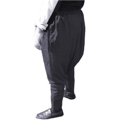 Harem pants for men (Several colors available)
