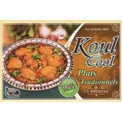Koul Cool - Plats Traditionnels