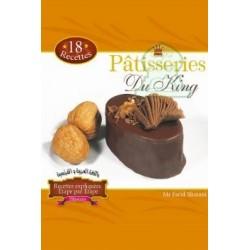 Pâtisseries Du King
