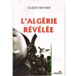 L'Algérie révélée