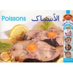 Poissons - الأسماك