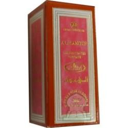 "Perfume 3 ml - Al-Rehab ""Al Hanouf"""