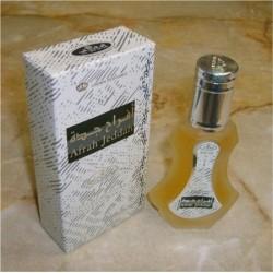 "Al-Raheb ""Afrah Jeddah"" Eau de Parfum Spray (35 ml)"