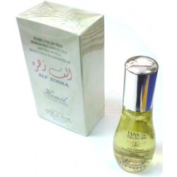 """Alf Zohra"" Eau de Parfum - Natural Spray"