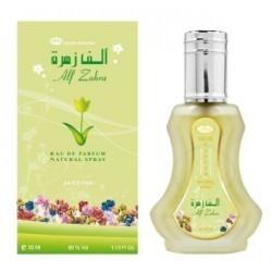 "Al-Rehab ""Alf Zahra"" Eau de Parfum Spray (35ml)"