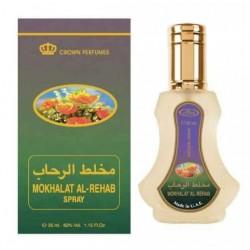 "Eau de Parfum Spray Al-Rehab ""Mokhalat Al-Rehab"" (35 ml)"