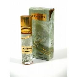 Al-Alwani Lapibos Perfume - 8 ml
