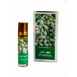 Al-Alwani Attar Full Perfume - 8 ml