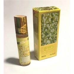 Al-Alwani Full Perfume (Jasmine) - 8 ml