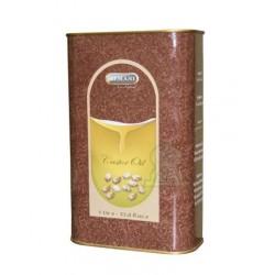 Castor Oil (1L) - Castor Oil - زيت الخروع - 1 لتر