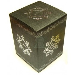 Al Thoriya perfume for men