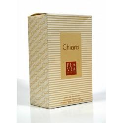 Oriental Perfume by Chiara for Women (100ml)
