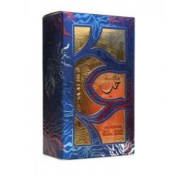 Sa'at Hub - Eau de parfum spray unisex (100 ml) ساعة حب