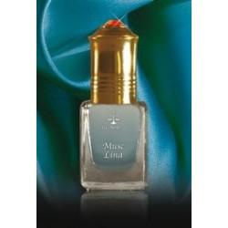 """Perfume El Nabil """"Musc Lina"""""""