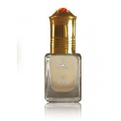 "Perfume El Nabil ""El Arouss"""
