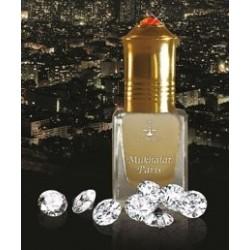 """Perfume El Nabil """"Mukhalat Paris"""""""