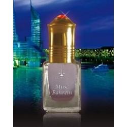 "El Nabil ""Musc Bahrein"" perfume"