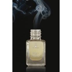 """El Nabil """"Musc Bakhoor"""" perfume"""
