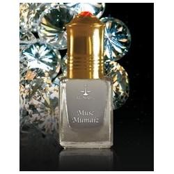 """El Nabil perfume """"Musc Mumaiz"""""""