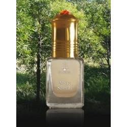 """Perfume El Nabil """"Musc Santal"""""""