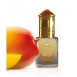 """El Nabil """"Musc Mango"""" perfume"""