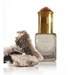 "Perfume El Nabil ""Oud White"""