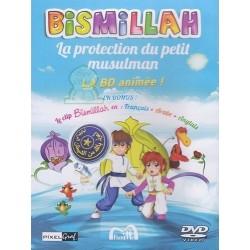 Bismillah - La protection du petit musulman