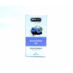 "Blackseeds Oil ""Habba Sawda"" (30 ml) - Blackseeds Oil - زيت حبة البركة"