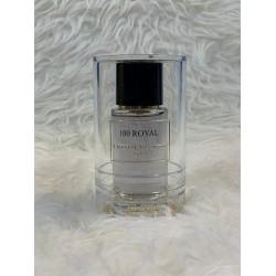 Eau de Parfum 100 Royal - Crystal Dynasty - Spray 50 ML