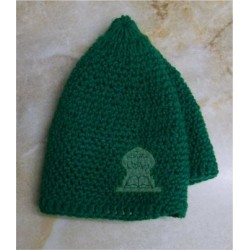 Winter Chachia beanie (several colors available)