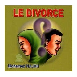 Le divorce [CD 144]
