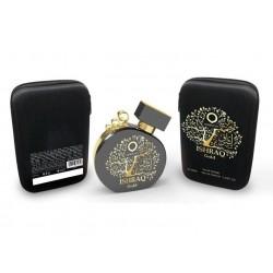 Eau de Parfum Ishraq Gold noir d'Orientica (100 ml) for women
