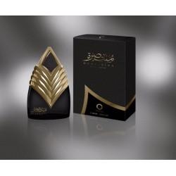 """Eau de Parfum Orientica """"Muntasira Dhahab"""" for Men (100 ml)"""