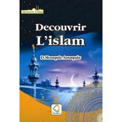 Découvrir l'Islam