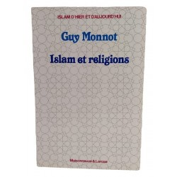 Islam and religions