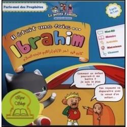 Il était une fois… Ibrahim