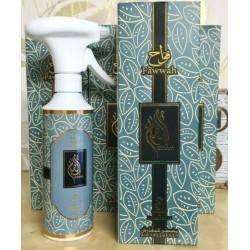 Spray deodorant Elham-350 ml