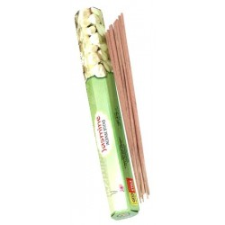 Bakhour Jasmine incense sticks - Jasmine Incense Sticks