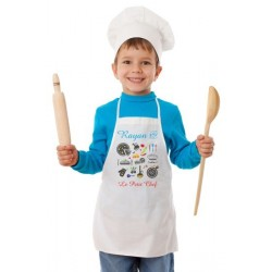 Kitchen kitchen for customizable children of your choice (for boys or girls)