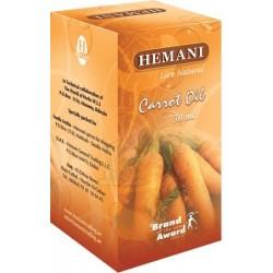 Carrot Oil (30 ml) - Carrot Oil - زيت الجزر