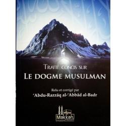 Traité concis sur le dogme musulman