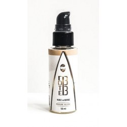 Care and maintenance oil for the beard 50ml (Aaliyah)