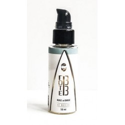 Care and maintenance oil for the beard 50ml (Le Note33)