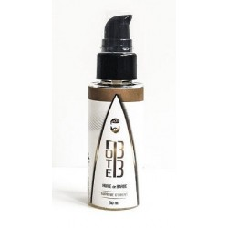 Care and maintenance oil for the beard 50ml (Supreme D'orient)