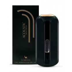 Perfume water Acoustic-Unisex-The Gazelle-100 ml
