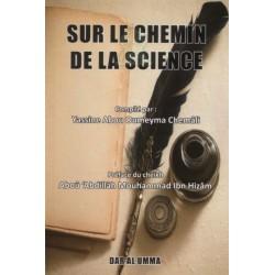 Sur le chemin de la science
