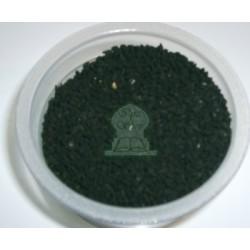 Pot of Habba Sawda (Nigella Seeds) 25 gr