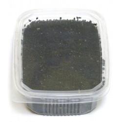 Boite de graines de Nigelle naturelles - Al-Habba As-Saouda (80 g net)