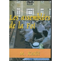 Assemblies of Faith