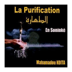 Purification - In Soninke - [CD194] الطهارة